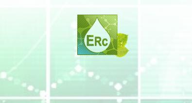 Экологический Исследовательский Центр